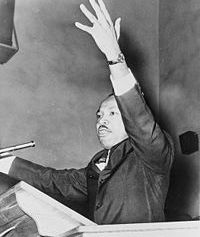 200px-martin_luther_king_jr_nywts_3