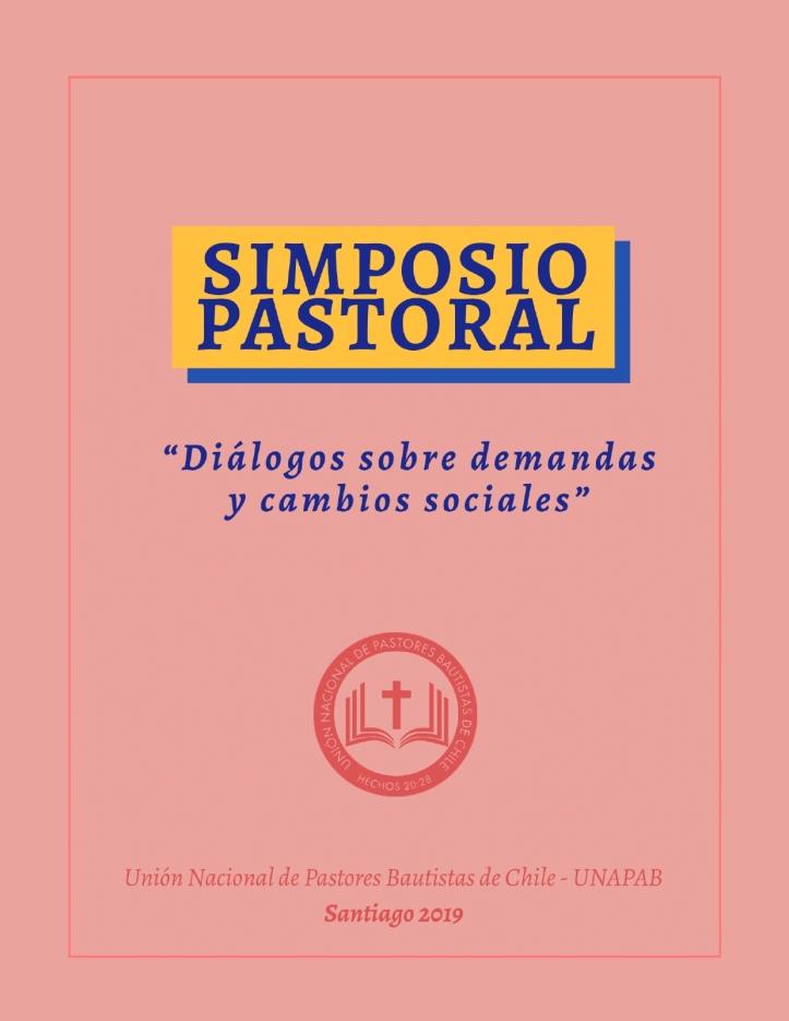 Simposio 2019_page-0001