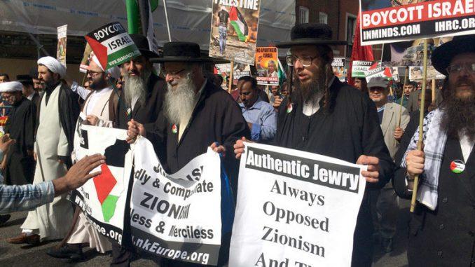 uk-rabbis-678x381 (1).jpg